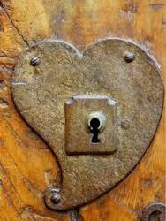 love-can-open-any-door-2